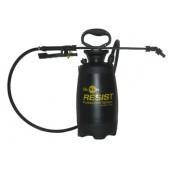Pulvérisateur Resist Sprayer Plus 7.6 l