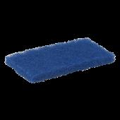 Tampon, Fibres Medium (par 10)