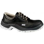 Chaussure Sécurité basse STORMIX